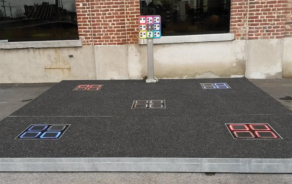 Kortrijk-Twinkle-Tiles