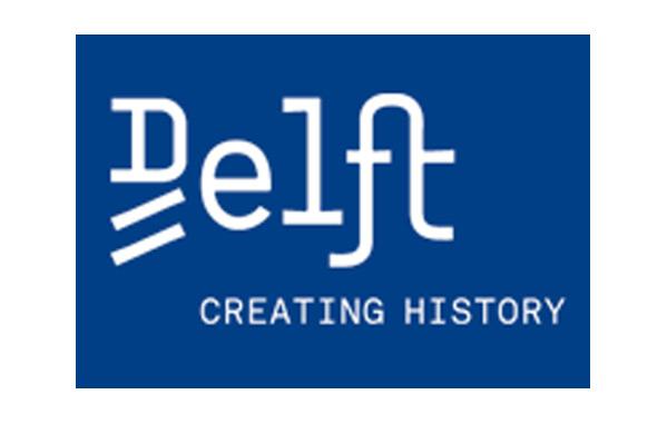 Logo-Delft