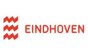 Logo-Eindhoven