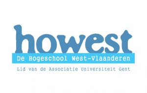 Logo-Howest