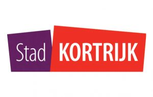 Logo-Kortrijk