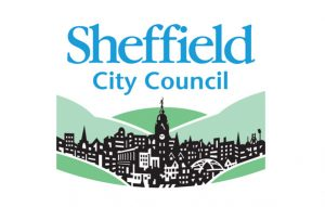 Logo-Sheffield