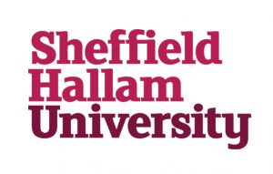 Logo-Sheffield-University