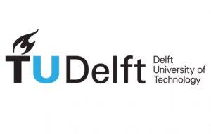 Logo-TU-Delft