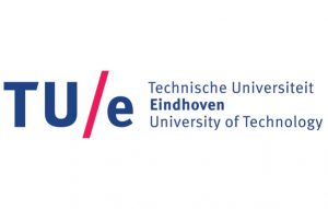 Logo-TUe