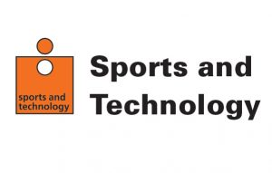 Logo--sports-and-technology