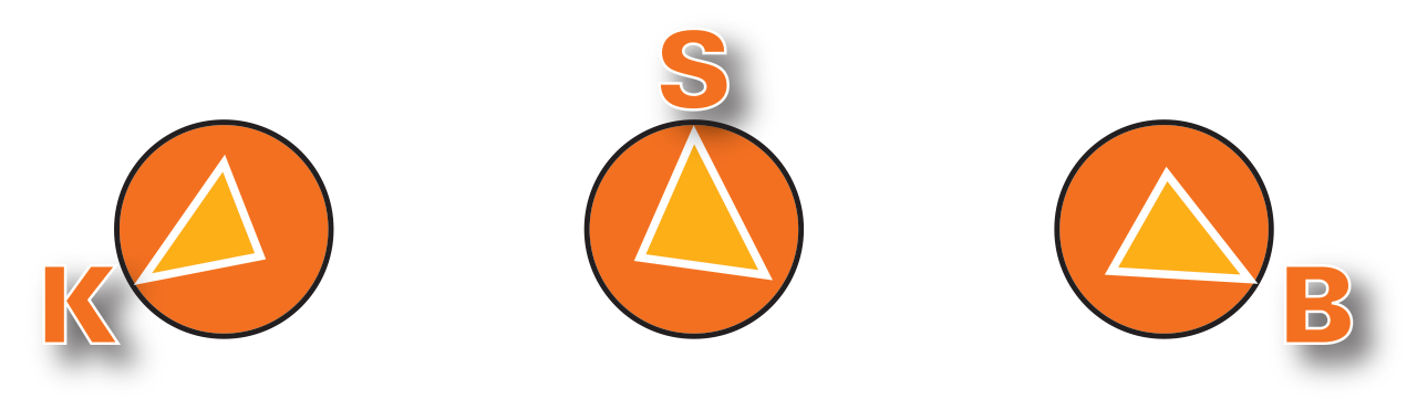 SKB-logos