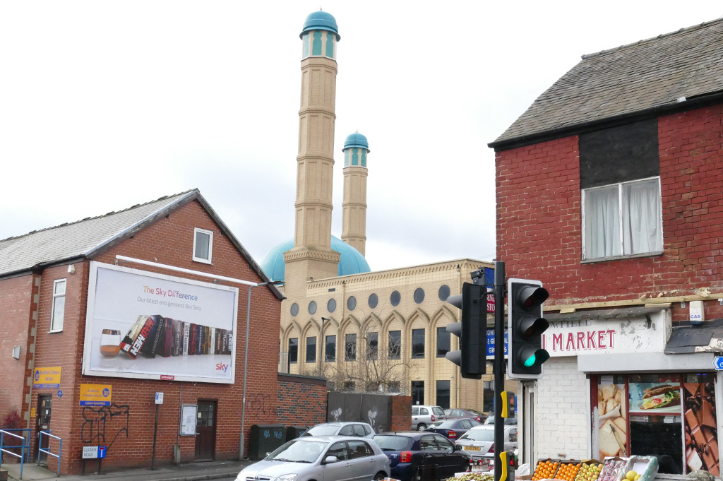 Sheffield-4