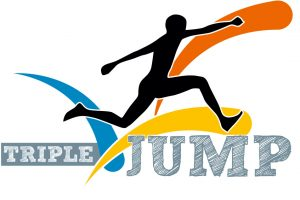 Triple-Jump-logo